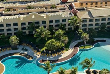 Três hotéis baianos estão entre os melhores da América Latina |