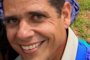 Missa de sétimo dia de Eduardo Martins será nesta quinta