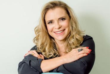 Fonoaudióloga Valéria Leal estreia no mundo da literatura com ficção policial