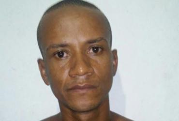 Vizinho confessa que matou italiana em Morro de São Paulo