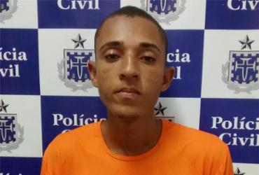 Suspeito armou emboscada para matar parceiro na Av. Gal Costa, diz polícia
