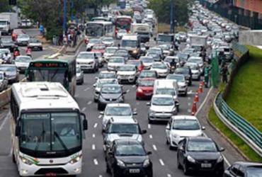 Detran convoca proprietários de veículos para atualização cadastral