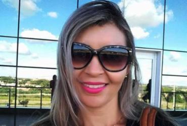 Secretaria confirma morte de 10ª vítima de explosão em farmácia