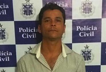 Preso suspeito de matar turista argentino em Morro de São Paulo