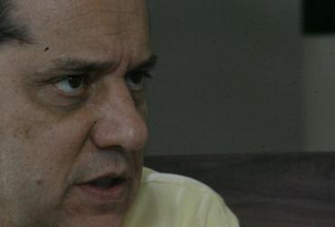 """""""Quem controla a imprensa é o público"""", afirma Eugênio Bucci"""