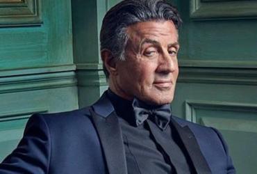 Sylvester Stallone é acusado de abusar sexualmente de menor de idade, diz jornal