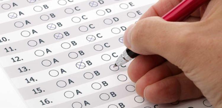 O esquema cobrava de R$ 70 mil a R$ 180 mil para aprovar candidatos ao curso de Medicina - Foto: Divulgação