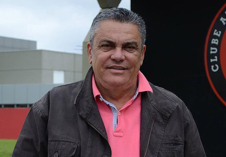 Chapa é liderada pelo ex-presidente Paulo Carneiro - Foto: Gustavo Oliveira l Site Oficial do CAP l Divulgação