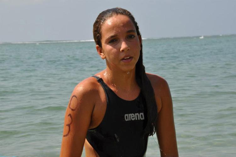 Campeão por antecipação no feminino, Márcia Santos é favorita - Foto: Benneh Amorim l Divulgação