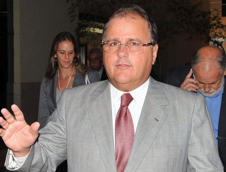 Ex-chefe da Cultura afirmou que Geddel o pressionou a liberar a construção de um edifício no centro histórico de Salvador - Foto: Reprodução | Valter Campanato | Agência Brasil