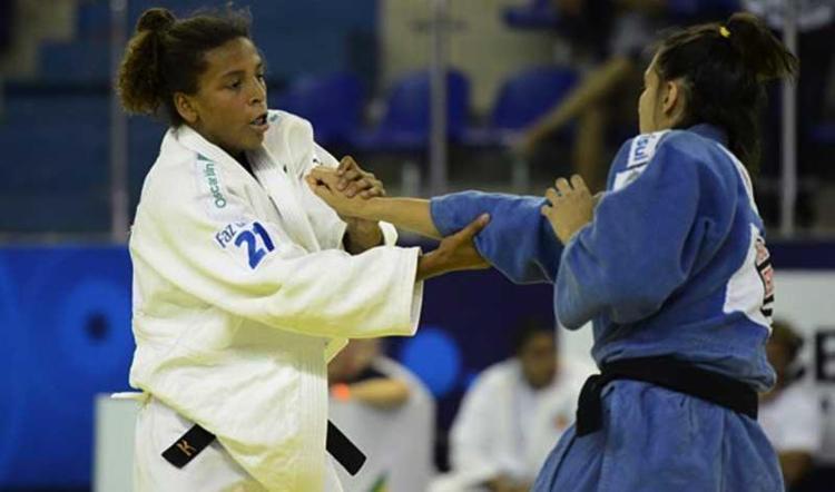 Na final da competição, o time carioca derrotou o Minas Tênis Clube pelo placar de 4 a 1 - Foto: Divulgação | CBJ