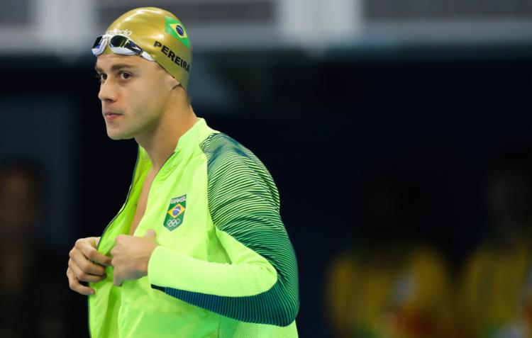 Minas Tênis Clube não se inscreveu no Campeonato Brasileiro - Foto: Flávio Florido | Exemplus | COB | Divulgação