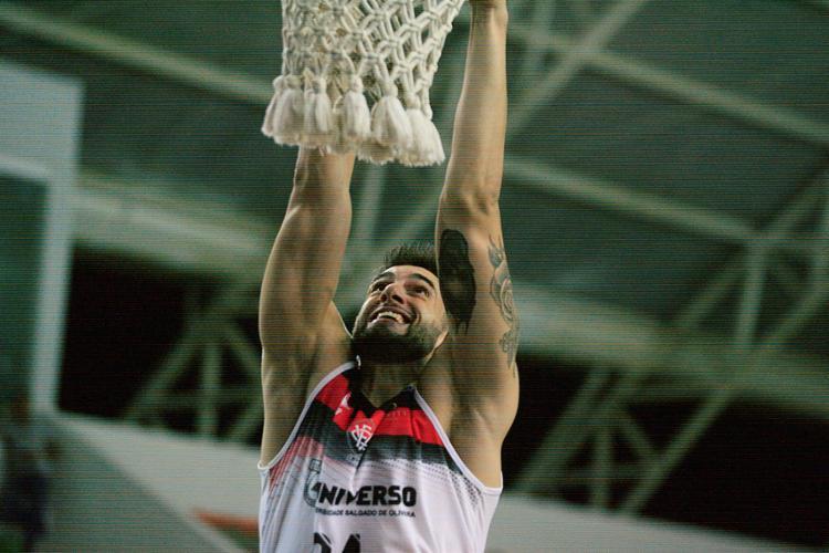 Lúcio Távora l Ag. A TARDE - Foto: Renato é um dos destaques do Vitória no campeonato