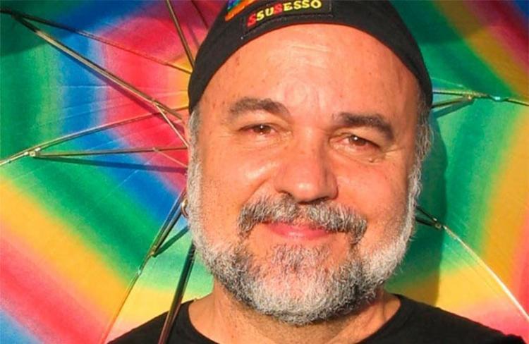 Mott pede liberação do kit Anti-Homofobia - Foto: Divulgação