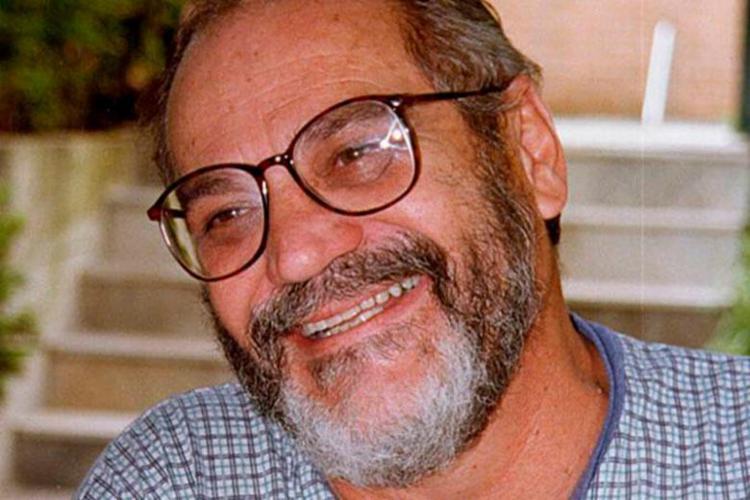 O autor Walter Negrão também foi afetado - Foto: Divulgação