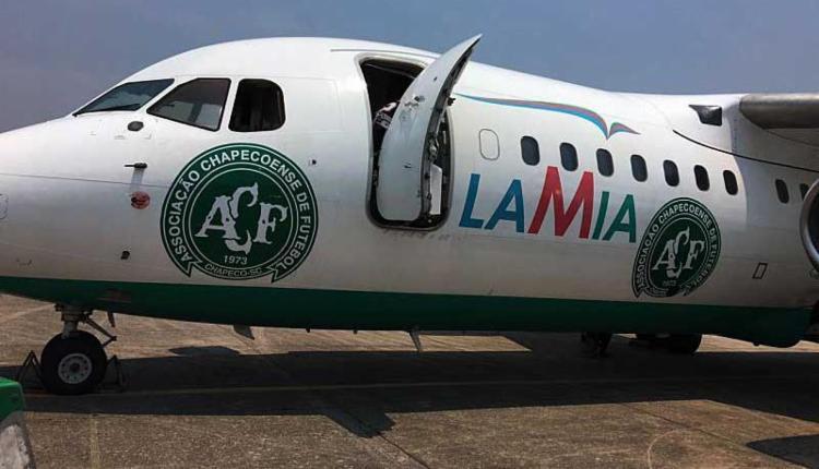 Atraso em voo teria causando cancelamento de reabastecimento - Foto: Divulgação