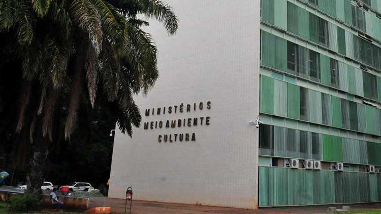 O órgão vinculado ao Ministério do Meio Ambiente - Foto: Paulo de Araújo | Ministério do Meio Ambiente