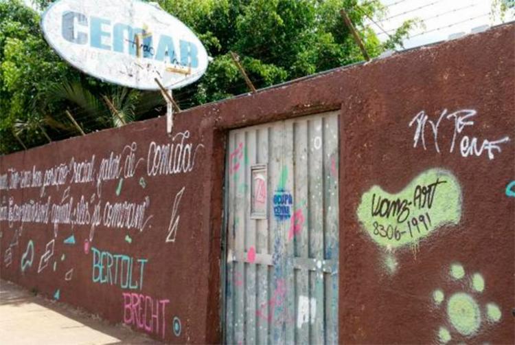 Erro aconteceu no Distrito Federal e Pará - Foto: Victor Ribeiro | Radiojornalismo EBC