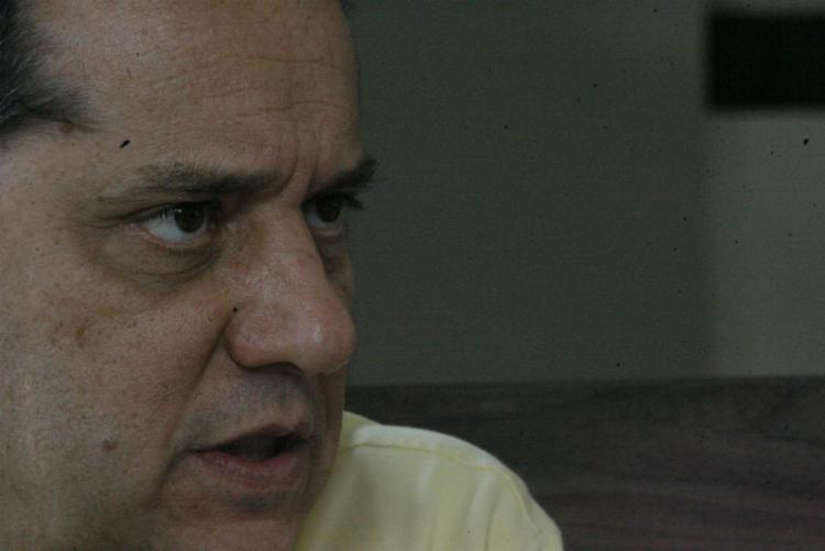 Para Bucci, a imprensa brasileira tem