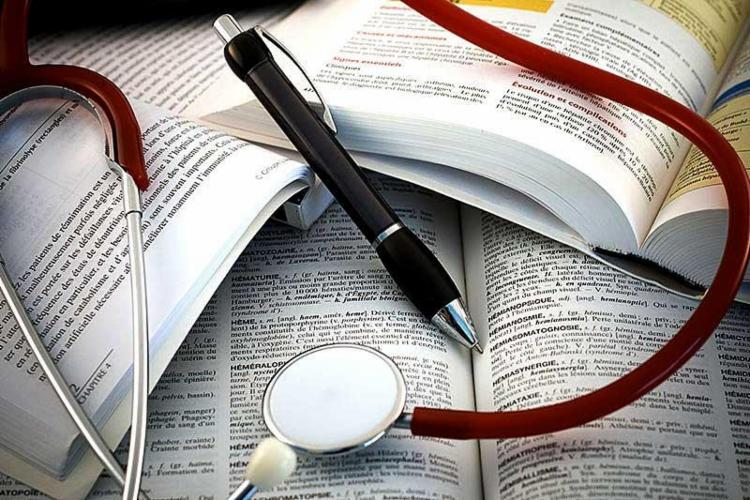 Medida vale para todos os cursos, mesmo para aqueles que estão muito bem avaliados - Foto: Divulgação