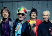 Com novo álbum, Stones se aventuraram pela própria história | Foto: