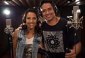 Ju Moraes lança música em parceria com Xanddy | Foto: