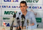 Bahia quer renovar com sete jogadores | Foto: