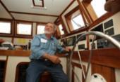 Navegador inicia expedição para o Alasca neste sábado | Foto: