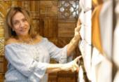 Designer de interiores tem a profissão reconhecida pelo Congresso Nacional | Foto: