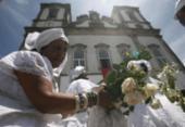 Lavagem do Bonfim já tem data de início para os festejos | Foto: