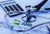 ANS suspende a comercialização de 69 planos de saúde | Foto:
