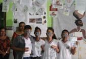 Projeto capacita estudantes para combater o mosquito Aedes aegypti | Foto: