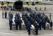 Após tragédia aérea que matou 71 pessoas, Chapecó recebe seus heróis neste sábado | Foto: