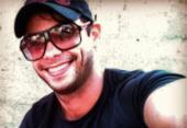 Homem é morto após briga em casa de show em Patamares | Foto: