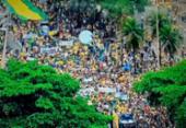 Protesto em defesa da Lava Jato reúne manifestantes em 200 cidades do Brasil | Foto: