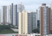 Mercado imobiliário está reaquecendo em Salvador | Foto: Joá Souza | Ag. A TARDE
