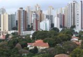 Mercado imobiliário está reaquecendo na capital baiana   Joá Souza   Ag. A TARDE