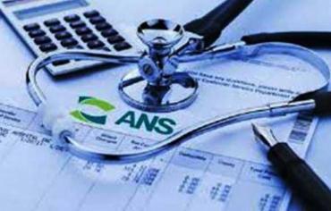 Resultado de imagem para ANS suspende a comercialização de 69 planos de saúde