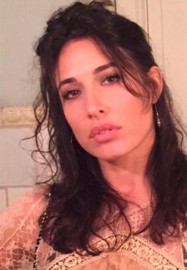 A atriz dirigiu esse e outros vídeos da série