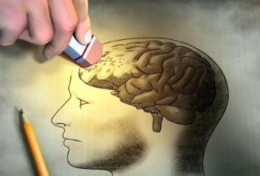 Pesquisa de brasileiro pode reduzir incidência de Alzheimer e Parkinson