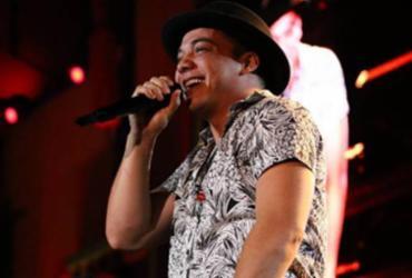 Wesley Safadão anima público durante última noite do Festival de Verão