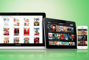 Amazon chega ao Brasil com preço promocional para concorrer com Netflix