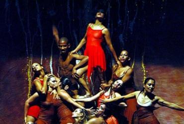 Cia de Dança Antonio Valter Leone mostra trajetória no palco |