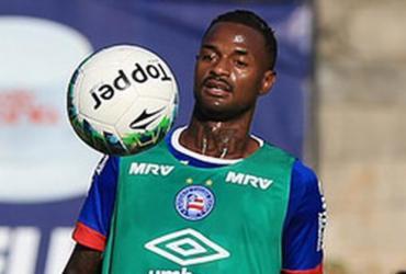 Renê Júnior renova com Bahia; cresce assédio sobre Guto Ferreira