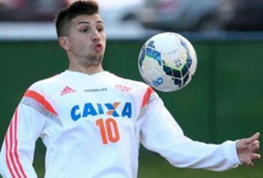 Bahia mira contratação de meia-atacantes para 2017