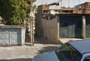 Jovens de 21 e 24 anos são executados dentro de casa em Pernambués