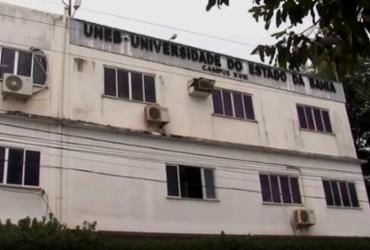 Professor denunciado por assédio contra alunas é demitido da Uneb