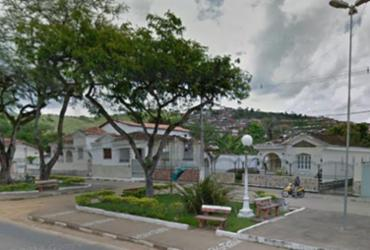 Moradores de Mutuípe relatam tremor de terra na cidade