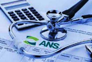 ANS suspende a comercialização de 69 planos de saúde