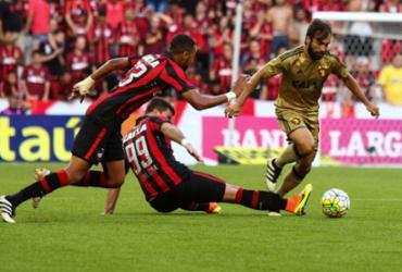 Leão acerta com Gabriel Xavier e mais três atletas